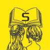 sisters阅读