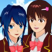 校园模拟器恋爱版 v2.0