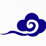 筋斗云定位修改器 v1.2.0