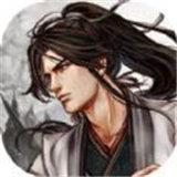 封神后宫H-game污版
