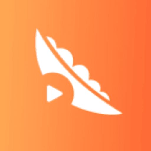 豆角视频 v1.0.1