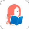 梦雾书屋 v1.0.0