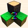 生存战争2野人岛最终版 v6.6.6