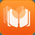 爱读原创小说 v1.0.0