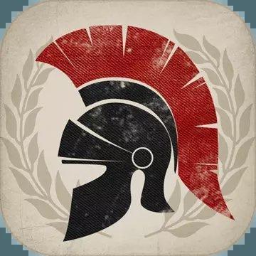 大征服者罗马官网版