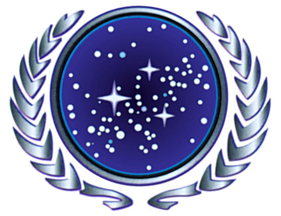 铁锈星联版0.49