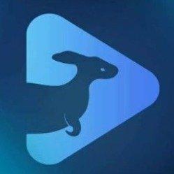 袋鼠视频 v1.4.4