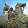 奥斯曼帝国崛起 v0.2