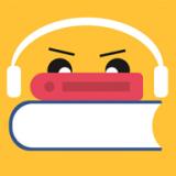 喵喵看书 v1.1