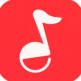 静听音乐破解版 v1.2.8