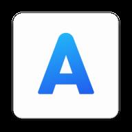 Alook浏览器破解版