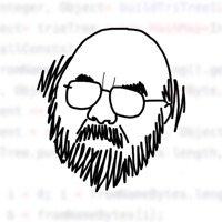 编程语言大师 v1.0