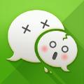 你会聊天吗 v1.0.6