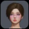 吃鸡捏脸助手app v2.1.7