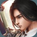 剑闯武林OL v1.1