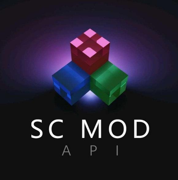 生存战争MC字体mod