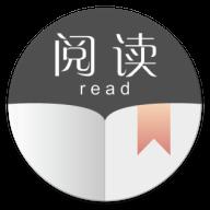 阅读app v3.21.012611