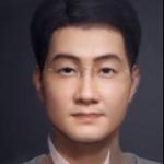 和平捏脸助手 v1.0