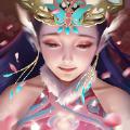 花語仙戀首發版