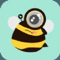 蜜蜂追书破解版