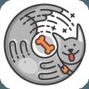 和狗狗對話的軟件app