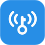 wifi万能钥匙显密码版2021
