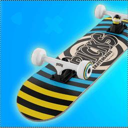 滑板模拟器手机版 v1.1