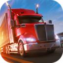 真实卡车驾驶模拟