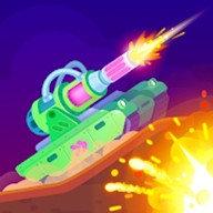 坦克之星破解版
