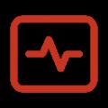 千变语音包助手 v1.0.3
