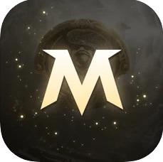 Max+官网版