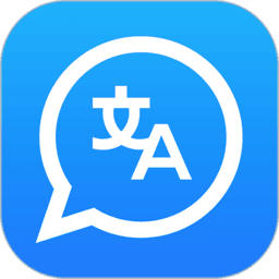 sweetalk聊天软件 v3.9.9 安卓版