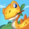 全民养恐龙2