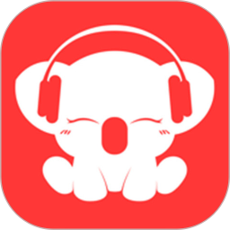 听伴手机版 v5.3.6