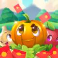 农场大富翁app