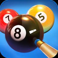 台球游戏大师 v1.5.7