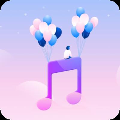仙乐音乐 v2.0