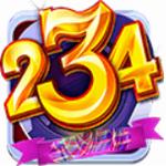 234棋牌手机版