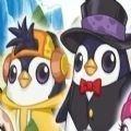 企鹅农场赚钱