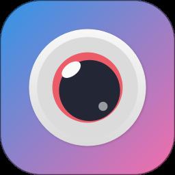 时间水印相机软件 v1.0.0