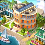 城市岛屿5所有版本合集