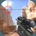 沙漠射击英雄游戏官方版安卓版