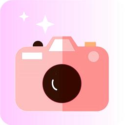 魔法相机 v1.0.6