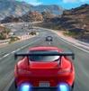 极速公路赛游戏红包版 v1.0.7
