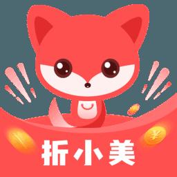 折小美官方版 v1.6.2