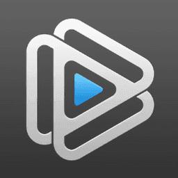 视频压缩转换