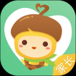 松果宝宝家长版 v3.0.7