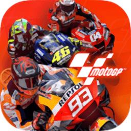 摩托车赛车手官方版中文版 v1.0.1