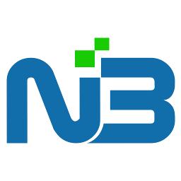 巴士软件 v3.4.5.1