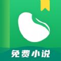 蚕豆小说 v6.0.1